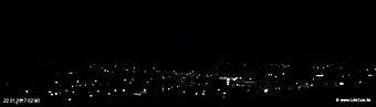 lohr-webcam-22-01-2017-02_00