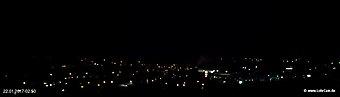 lohr-webcam-22-01-2017-02_50
