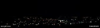 lohr-webcam-22-01-2017-04_10