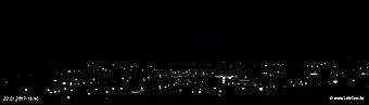 lohr-webcam-22-01-2017-18_10