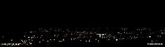lohr-webcam-24-01-2017-21_10