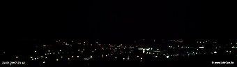 lohr-webcam-24-01-2017-23_10