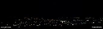 lohr-webcam-24-01-2017-23_50