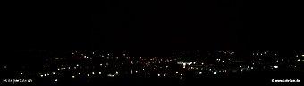 lohr-webcam-25-01-2017-01_00