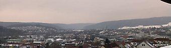 lohr-webcam-25-01-2017-13_50