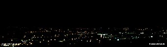 lohr-webcam-25-01-2017-20_00