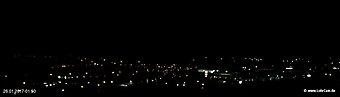 lohr-webcam-26-01-2017-01_50
