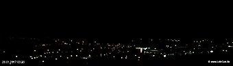 lohr-webcam-26-01-2017-03_20