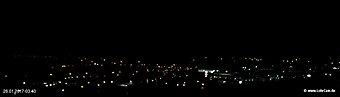 lohr-webcam-26-01-2017-03_40