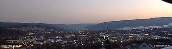 lohr-webcam-26-01-2017-17_30