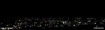lohr-webcam-26-01-2017-19_00
