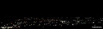 lohr-webcam-26-01-2017-19_30