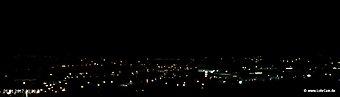 lohr-webcam-26-01-2017-20_30