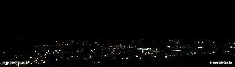 lohr-webcam-26-01-2017-20_40