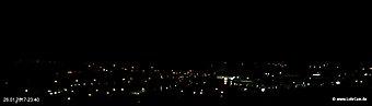 lohr-webcam-26-01-2017-23_40