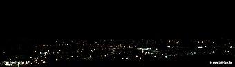 lohr-webcam-27-01-2017-19_30