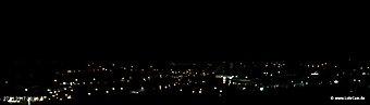 lohr-webcam-27-01-2017-20_00