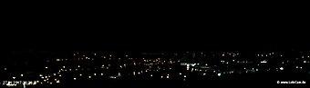 lohr-webcam-27-01-2017-20_20