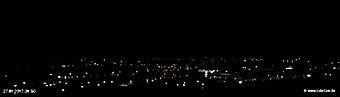 lohr-webcam-27-01-2017-21_50