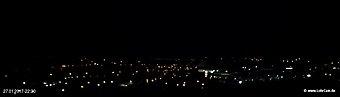 lohr-webcam-27-01-2017-22_30