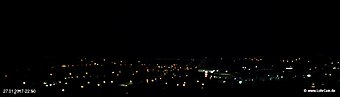 lohr-webcam-27-01-2017-22_50