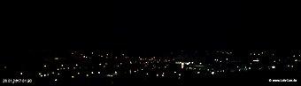 lohr-webcam-28-01-2017-01_20