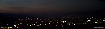lohr-webcam-28-01-2017-07_20