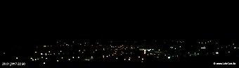 lohr-webcam-28-01-2017-22_30