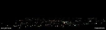 lohr-webcam-28-01-2017-22_40