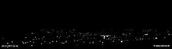 lohr-webcam-28-01-2017-23_10
