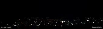 lohr-webcam-29-01-2017-04_00