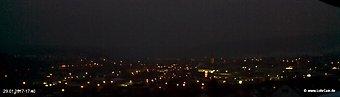 lohr-webcam-29-01-2017-17_40