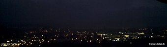 lohr-webcam-02-01-2017-07_50