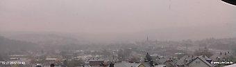 lohr-webcam-02-01-2017-09_40