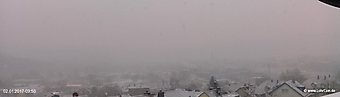 lohr-webcam-02-01-2017-09_50