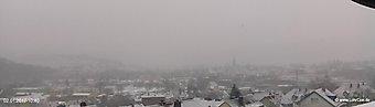 lohr-webcam-02-01-2017-10_40