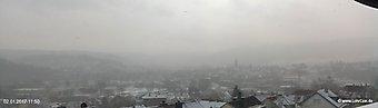 lohr-webcam-02-01-2017-11_50