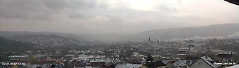 lohr-webcam-02-01-2017-12_00