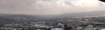 lohr-webcam-02-01-2017-12_10