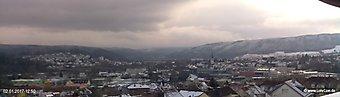 lohr-webcam-02-01-2017-12_50
