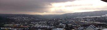 lohr-webcam-02-01-2017-13_00