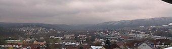 lohr-webcam-02-01-2017-15_50