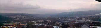 lohr-webcam-02-01-2017-16_30