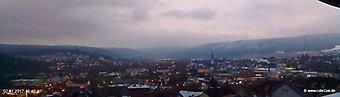 lohr-webcam-02-01-2017-16_40