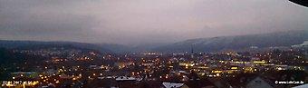 lohr-webcam-02-01-2017-16_50
