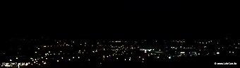 lohr-webcam-02-01-2017-18_50