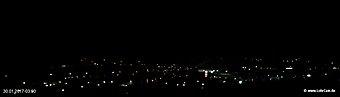 lohr-webcam-30-01-2017-03_00