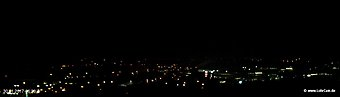 lohr-webcam-30-01-2017-06_20