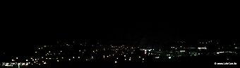 lohr-webcam-30-01-2017-07_00