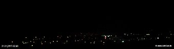 lohr-webcam-31-01-2017-02_20